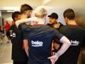 СМИ: Неймар недоволен тренером и жалеет о переходе в ПСЖ