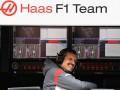 Хаас: Формуле-1 нужны команды, как Минарди