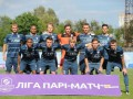 Сталь может сняться с чемпионата Украины