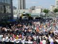 Путь Украины в Рио: Победа с рекордом Говорова и Олимпийский день в Киеве