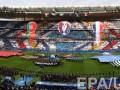 Французский парламент может рассмотреть вопрос переигровки финала Евро-2016