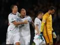 ФИФА не подтвердила отстранение сборной России от ЧМ-2022