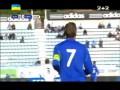 Матч памяти Белькевича, Баля и Гусина. Белые - Синие - 3:3. Видео матча