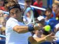 Нешуточные угрозы: Федерера хотят убить