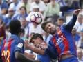 Леганес — Барселона 1:5 Видео голов и обзор матча чемпионата Испании