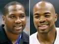 NBA: Калифорнийцы расстаются со звездами
