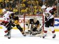 НХЛ: Питтсбург одолел Оттаву и вышел в финал кубка Стэнли