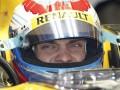 Петров продолжит выступать за Renault