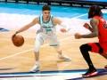 НБА: ЛаМело не набрал ни одного очка, Даллас обыграл Бакс в предсезонном матче