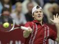 Украинцы успешно преодолели первый раунд квалификации Australian Open