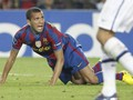 Дани Алвеш отказался продлить контракт с Барселоной