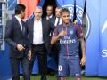 Неймар: Барселона заслуживает лучшего руководства, об этом знает весь мир