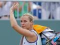 Словацкая теннисистка: Шарапова - очень неприятный человек