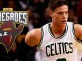 Игрок НБА стал инвестором команды по CS:GO - источник