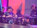 Видео лучших моментов первого дня плей-офф ELEAGUE Major