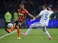 Шахтер – Динамо: прогноз и ставки букмекеров на Суперкубок Украины
