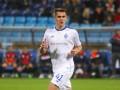 Яблонец - Динамо 2:2 видео голов и обзор матча