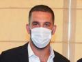Бывший футболист Барселоны перебрался в Галатасарай