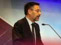 Президент Барселоны высказался о возможном приобретении Лаутаро