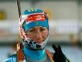 Украина завоевала первую медаль ЧМ-2011 в Ханты-Мансийске
