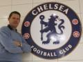 Спортивный директор Челси уходит из клуба