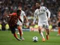 Полузащитник Реала: Мы очень хорошо сыграли с Шахтером