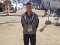 Украина на Олимпиаде 2014: Молодым у нас дорога. Расписание шестого дня Сочи