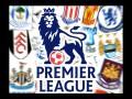 АПЛ: МЮ побеждает, Ливерпуль уступает дома Астон Вилле