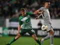 Ференцварош - Лудогорец 0:3 видео голов и обзор матча Лиги Европы