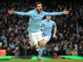 Шутки: Игроки Манчестер Сити постоянно подкалывают одного из партнеров