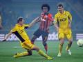 IFFHS: Украинская Премьер-лига сильнее чемпионата России