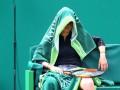 Свитолина проиграла стартовый матч на турнире в Истборне