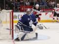НХЛ: Коламбус выиграл у Вашингтона, Торонто разгромил Нью-Джерси