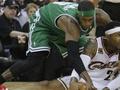 NBA назвала главных специалистов по обороне