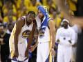 НБА внесла изменения в правила о тайм-аутах
