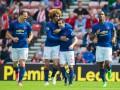Прогноз на матч Андерлехт - Манчестер Юнайтед от букмекеров