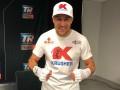 Ковалев заявил, что готов выйти в ринг против Сауля Альвареса