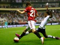 Тоттенхэм - Манчестер Юнайтед 1:2 Видео голов и обзор матча Международного кубка чемпионов