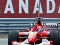 Экклстоун обещает вернуть Гран-при Канады в 2010 году