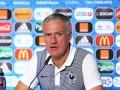 Главный тренер сборной Франции подаст в суд на легенду МЮ за обвинения в расизме