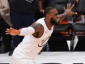 ЛеБрон установил новый рекорд НБА