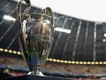 Стали известны все пары 1/4 Лиги чемпионов