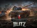 В Киеве пройдут первые в мире официальные офлайн-состязания по World of Tanks Blitz