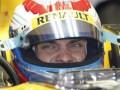 Российский гонщик Формулы-1 извинился перед командой за критику
