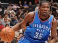 Самый ценный игрок NBA не поедет на чемпионат мира по баскетболу