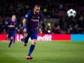 Защитник Барселоны может перейти в Рому - СМИ