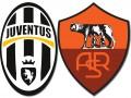 Ювентус – Рома – 3-2, текстовая трансляция матча чемпионата Италии