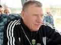 Тренер Карпат отметил прогресс в игре команды и признал правильным отказ играть на Арене Львов