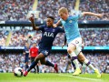 Тоттенхэм - Манчестер Сити: прогноз и ставки букмекеров на матч АПЛ