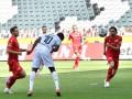 Боруссия М - Унион 4:1 видео голов и обзор матча Бундеслиги